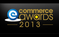 Ecommerce Awards 2013