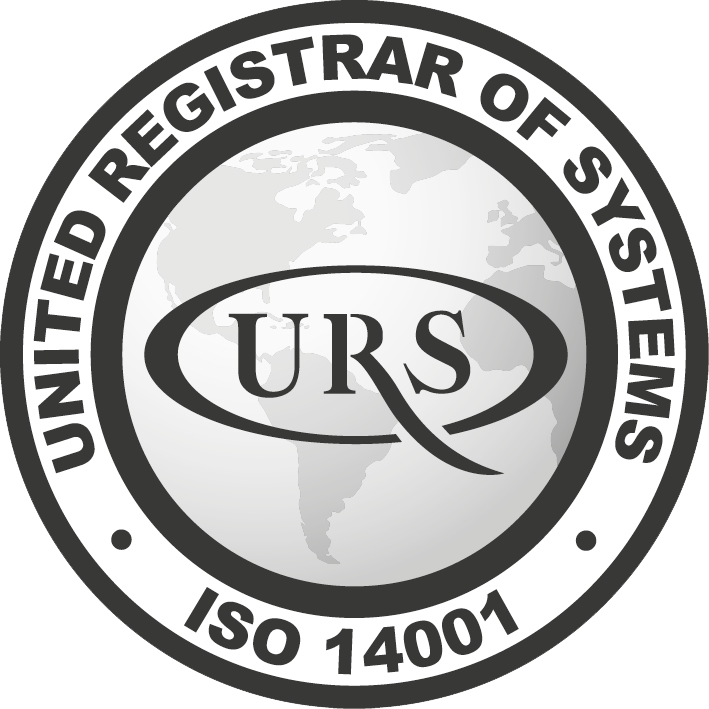 United Registrar of Systems ISO