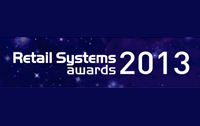 Retail business awards