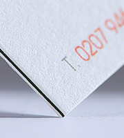 Lux paper