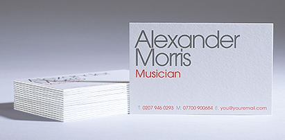 Custom luxury business cards product options printed 810gsm lux business card preview lux business card preview colourmoves