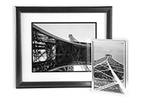 Photography Framed Prints