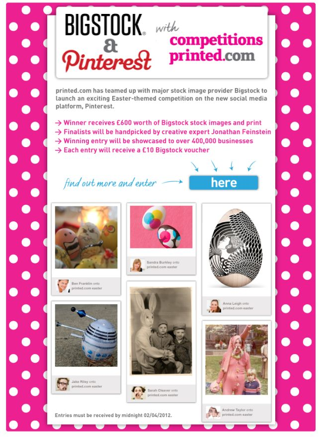 printed.com_pinterest_competition