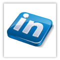Eight ways to enhance your company profile on LinkedIn
