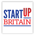 Startup Britain announces free marketing for StartUp Britain Week