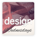 Design Wednesday becomes the Design Central Gallery