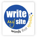 SEO copywriting for your website and blog