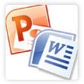 Spread the Word: we now accept more file types!