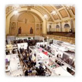 The East London Design Show