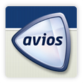 printed.com partners with Avios and the British Airways Executive Club to offer Avios through its Reward Programme