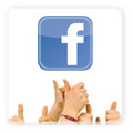 Top Tips to increase engagement on Facebook