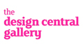 Video: Introducing the Design Central Gallery with Gary