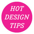 Top tips for Greeting Card design
