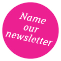 Competition: Name the printed.com newsletter to win free print