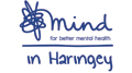 Video: Introducing Mind In Haringey
