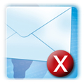 Five most common direct mail mistakes