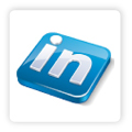 Top 10 tips from LinkedIn for your Company Page