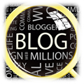 How to be the ultimate blogger: writing the perfect post