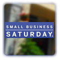American Express Small Business Saturday: how it will change the way you do business