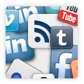 Social bookmarking: saving your place in the pages of the web