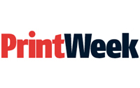 "PrintWeek - Tangent aims to create ""UK's largest website"" for B2B print"