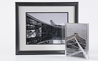 New photography range launches at printed.com