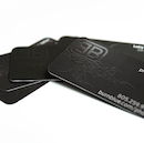 Why business cards still matter and how you can effectively use them