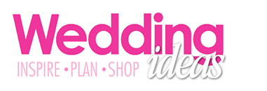Weddina Ideas Logo