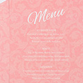 The manor house wedding theme: how to match it with high-class wedding stationery