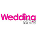 Wedding stationers and brides-to-be: how to strike up the perfect relationship