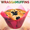 Wraggamuffins: A small business success story