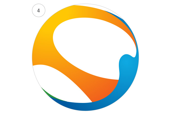 Guess the Logo quiz question 4
