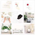 30 Instagram accounts wedding stationers should be following