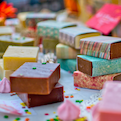 Tips for successful selling at craft fairs this Christmas
