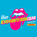 April cool (stuff) - fun events and interesting exhibitions to mark in the calendar this month