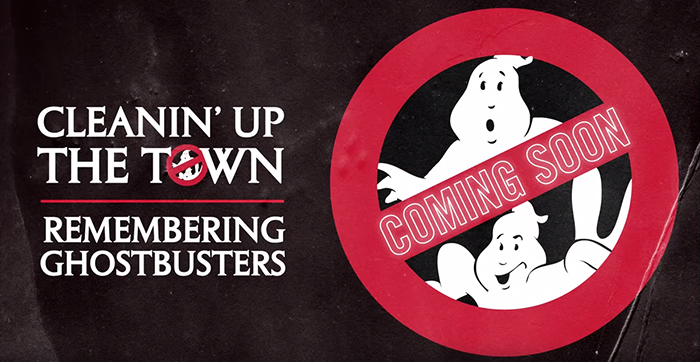 how to design an iconic logo tips for getting ghostbusters logo success