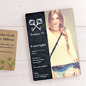Product update - rounded corners on leaflets and flyers