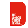 10 things to see and do at The London Design Festival