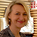 Season's greetings - an interview with Sharon Little from the Greeting Card Association