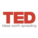 5 of the best TED Talks for creatives