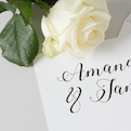 The wedding stationery survey 2016/2017