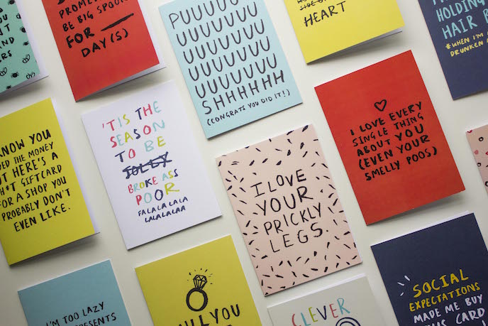 3 insights on the greeting card design industry printed 3 insights on the greeting card design industry from printed m4hsunfo