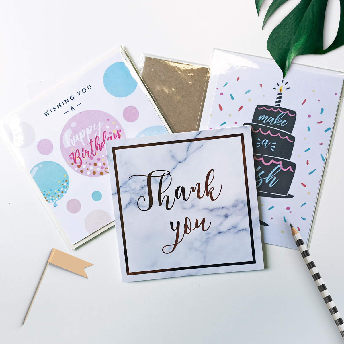 Get to know the greeting card industry with gca ceo sharon little despite the rise of digital the humble greeting card is still very much thriving we spoke with greeting card association ceo sharon little about why you kristyandbryce Images