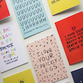 3 insights on the greeting card design industry