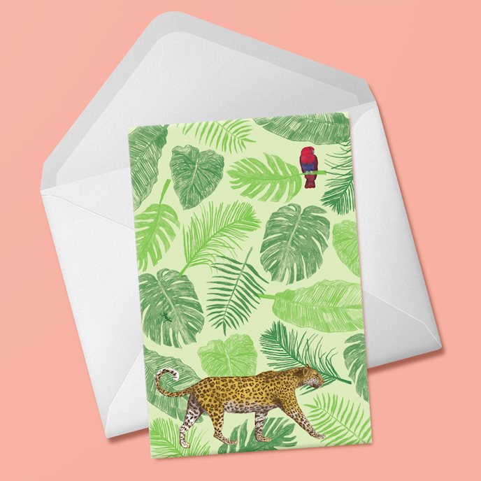 3 Insights on the Greeting Card Design Industry from Printed.com
