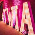 5 questions with The Wedding Industry Awards