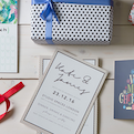 Christmas print timeline – your guide to preparing for the festive season