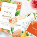 How to create standout Wedding stationery - 5 steps to success