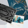 Digital Foiling vs. Block Foiling: What's the difference?