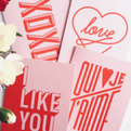 7 alternative Valentine's Day cards you'll fall in love with